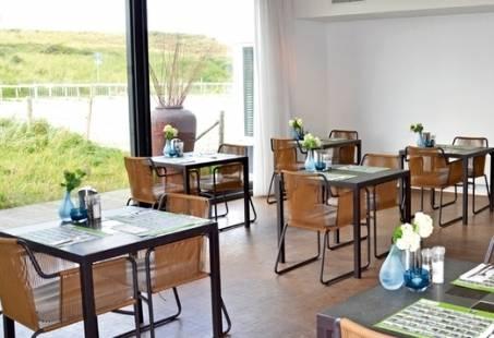 5 Daagse mini vakantie aan zee - Even helemaal weg in Zuid-Holland