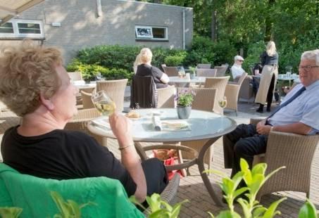 5-Daagse Fietsvakantie in Overijssel - Ontdek ook Giethoorn en Nationaal park de Weerribben