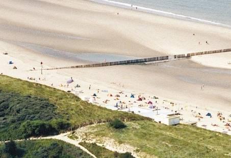 Mini Vakantie aan de Zeeuwse Kust - 5 Dagen genieten
