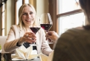 Romantische Droom - 3 dagen romantisch genieten in Sauerland