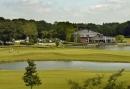 Golfbaan de Haenen