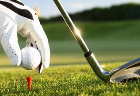2-Daags Golfarrangement in Brabant - Genieten en spelen op 1 van de mooie golfbanen
