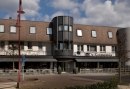 3-daags Biesbosch arrangement - Overnachten en een rondvaart door de prachtige Biesbosch