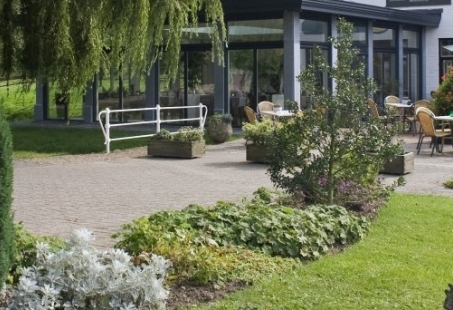 4-daags op zn Limburg arrangement - Genieten in het prachtige Heuvelland