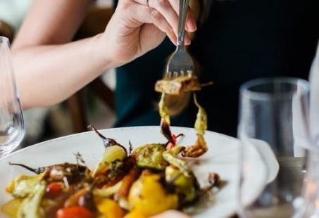 Culinaire hotelaanbieding in Breda - Weekendje weg in Brabant