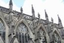 City Trip Breda - Ontdek deze sfeervolle stad in Brabant