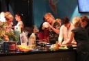 Culinair vriendinnenuitje - Kookworkshop Tapas Nuovo Mundo in de Achterhoek