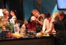 Teamuitje in de Achterhoek - 3 gangen Tapas Kookworkshop