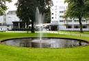 3-daags Wandelarrangement in Gelderland - Wandelen door de bossen van Berg en Dal