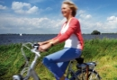 3 daags e-bike Fietsarrangement op de Veluwe