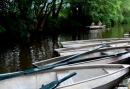 Midweek genieten in Overijssel - Fietsen op de Tankenberg