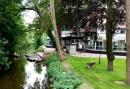 3-daags Fietsarrangement in Overijssel - Fietsen langs rivier de Dinkel