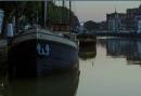 Rondvaart
