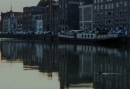 RV Dordrecht
