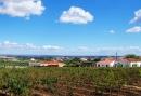 Prachtige vergezichten in Portugal