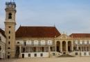 Centro Coimbra