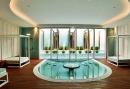 bela vista indoor pool