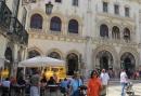 8-daagse pousada rondreis langs de kust van Lissabon en door de Alentejo