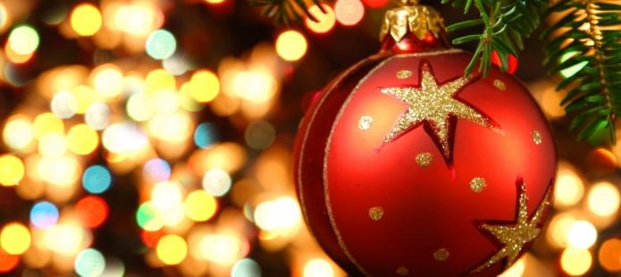 Trip 2 Daagse Kerst Special In Brabant Nachtje Weg Met De Kerst
