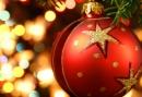 2-daagse Kerst Special in Brabant - Nachtje weg met de Kerst