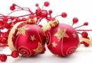 3-daags Kerstarrangement in Gelderland - Live muziek bij Kerstdiner 1e Kerstdag