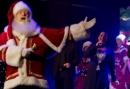 Kerst Dinnershow Dreamfactory - Avondje uit vlakbij Utrecht