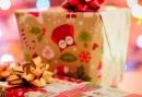 3-daags Kerstarrangement in Valkenburg - Beleef een sfeervolle Kerst in Limburg