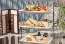 Vriendinnenarrangement - High Tea en Overnachten in Zeeland