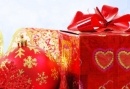3-daags Kerstarrangement in het noordelijkste puntje van Drenthe