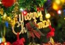 3-daags Kerstarrangement inclusief bezoek Paleis Soestijk - Genieten op de Utrechtse Heuvelrug