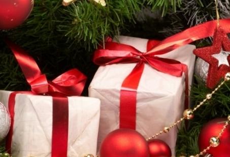 4 dagen Kerst vieren in hartje Leeuwarden en slapen in een voormalig Paleis