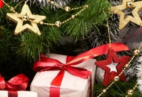 4-daags Kerstarrangement in Twente - Overijssel