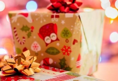 Kerstarrangement in de Veluwse Bossen - 5 dagen genieten tijdens de Feestdagen
