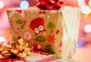 4-daags Kerstarrangement in Gelderland - Vier de Feestdagen in de Veluwse Bossen