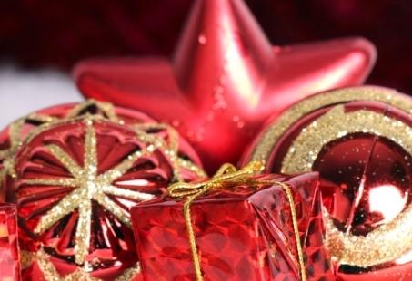 3-daags Kerstarrangement nabij Nijmegen - Gelderland