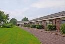 3-daags Oud en Nieuw arrangement in Drenthe