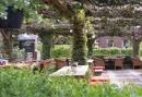 Hotel in Dwingeloo