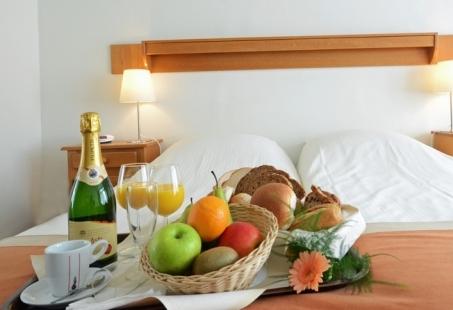 3 Dagen Romantisch genieten in het Drentse Dwingeloo