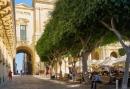 Groepsreis naar Malta - Bezoek de culturele hoogtepunten
