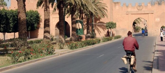 6-daagse Groepsreis naar mystiek, divers en uniek Marokko