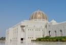 11-daagse rondreis door het Oosterse Sprookje Oman