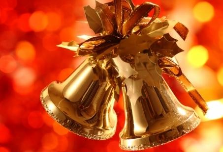 3-daags Kerstarrangement in Zuid-Limburg - Genieten in een Kasteel