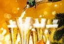 3-daags Oud & Nieuw arrangement in Zuid-Limburg - Inclusief Feestavond, drankjes en live muziek