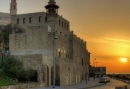 Groepsrondreis Israel