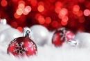 2-daags kerstarrangement op een Landgoed in Brabant nabij Den Bosch