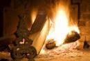 Beleef een Romantische nacht in Gelderland - Inclusief PRIVE sauna