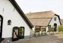 Vriendinnen Wellnessarrangement met 1 uur PRIVE sauna in Gelderland