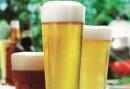 Mannenweekend in de Kaasstad van Nederland - Bezoek Biermuseum, kaasplankje en een Speciaal Biertje