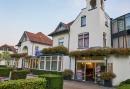 Hotel in Hilversum