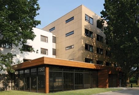 3-daags Fiets en Wandel arrangement - Ontdek natuurgebied De Brabantse wal